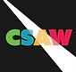 CSAW-Logo-block-white.png