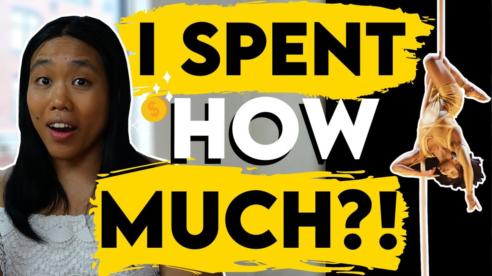 How Much Money Does It Take to Run Away With the Circus?! | How to Support BIPOC Circus Artists!