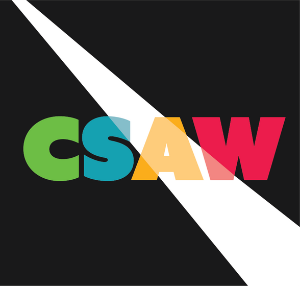 More About CSAW