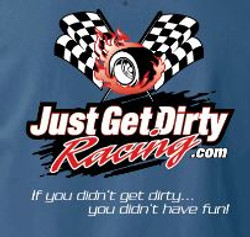 just+get+dirty+logo