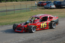 Stan+at+Flamboro+Speedway