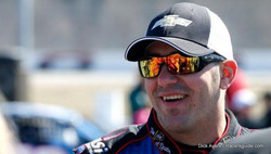woody-pitkat_nwmt_tsmp1_candid_2014_1000_0-660x377
