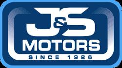 j-and-s-motors-logo