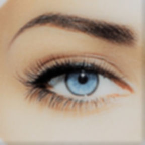 microblading pic for website.jpg