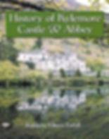 History of Kylemore Castle & Abbey.jpg