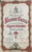 Kylemore Catle Auction Catalogue