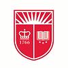 RU_symbol.png