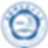 USTC_symbol.png
