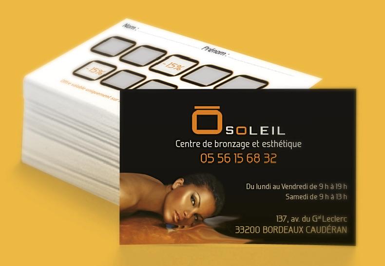 O SOLEIL