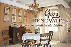 Gers Rénovation