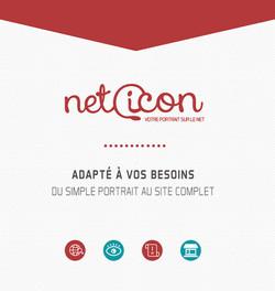 Neticon