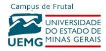 logo_uemg