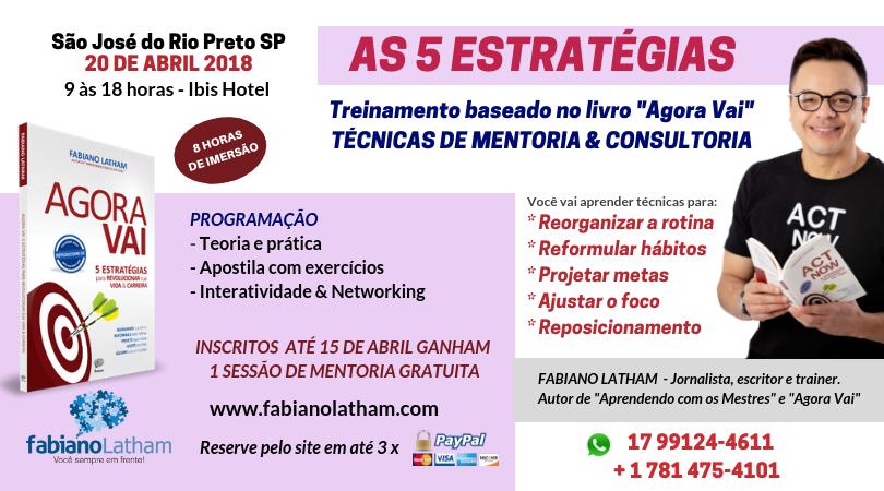 Workshop 20 de abril.png
