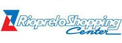 Logo_rio_preto_shopping