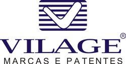 logo_vilage_marcas_patentes