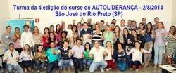 Autoliderança_2_de_agosto