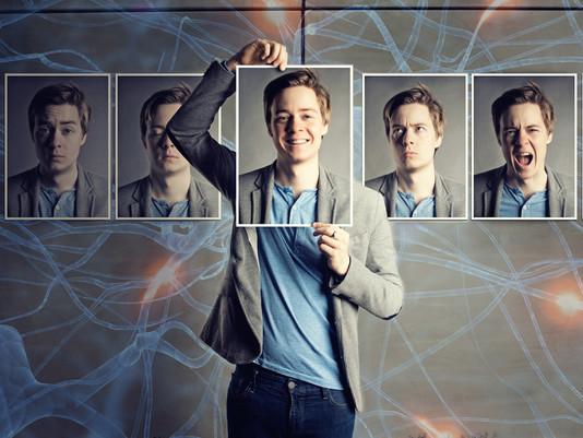 Declare sua independência emocional: pare de repetir padrões negativos