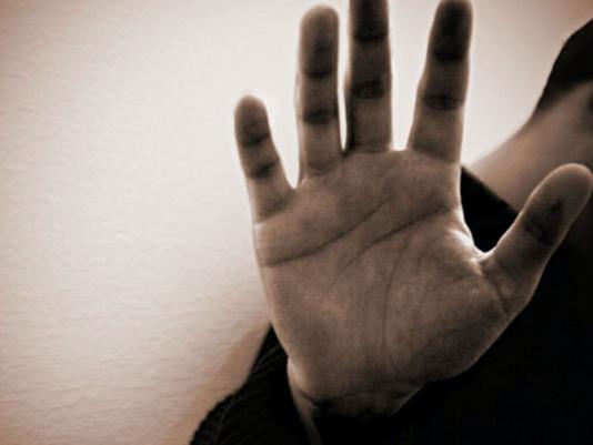 Rejeição: você já sentiu na pele o desprezo do outro?