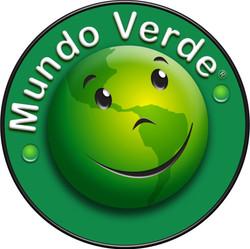 logo_mundo_verde