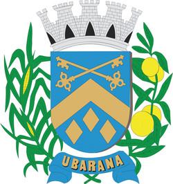 Prefeitura_ubarana