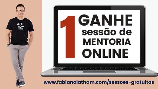 Programa de Mentoring.png