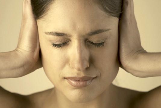 Você sabe ouvir NÃO sem se frustrar?