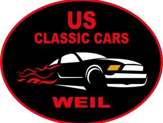 Wie ein Auto aus den USA importieren?