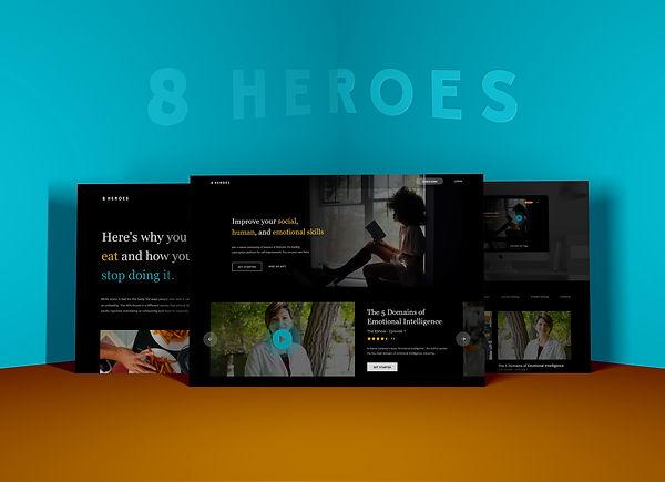 8heroes-webdesign-gabmamites.jpg