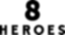 Logotipo_8HEROES_vertical.png