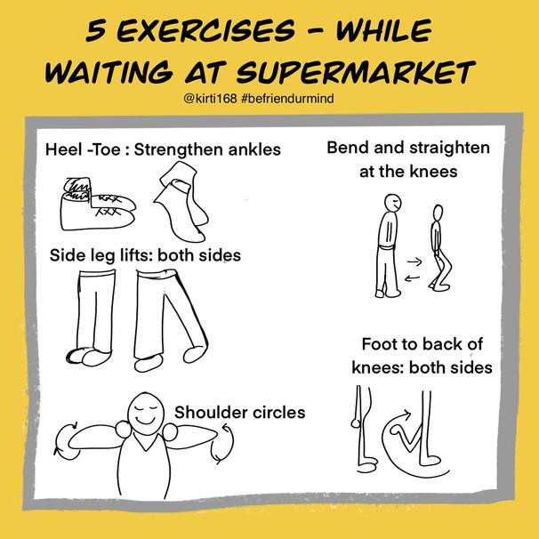 yoga@supermarket@kirti168.jpg