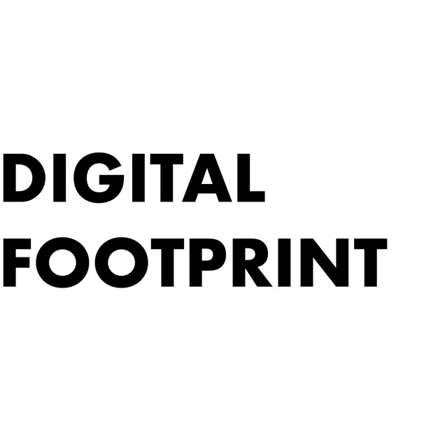 kirti168_digital_footrpint.jpg
