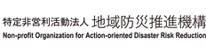 NOA-DRR_Logo-RBGY01-Graymoju.png