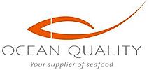 ocean-quality.png