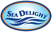 Sea+Delight+Logo+High+Resolution.png