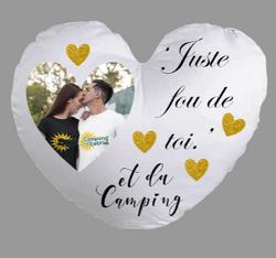 coeur st valentin coussin 4