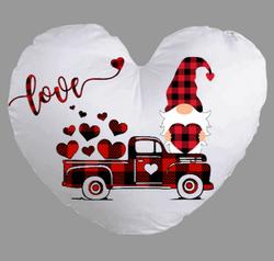 coeur st valentin coussin 5