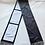 Thumbnail: Écharpe de sublimation à 6 panneaux /6 Panel Sublimation Scarf Sublimation Blank