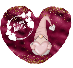 coeur st valentin coussin 6