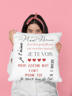 coussin10
