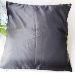 coussin 9 paneaux polyester 3