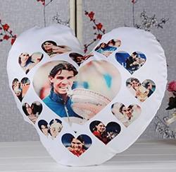 coeur st valentin coussin 1