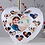 Thumbnail: St Valentin