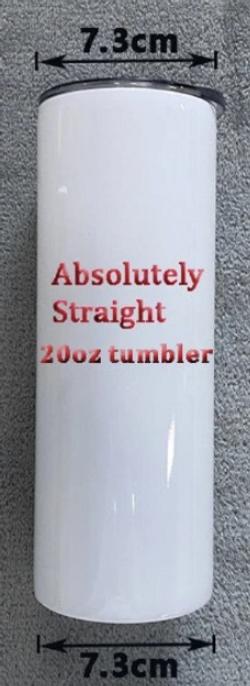 tumbler 2