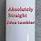 Thumbnail: 20 oz Sublimation droite  (non conique)/20 oz straight Sublimation (Non Tapere
