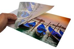 aluminum photo frame2