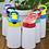 Thumbnail: Gobelets pour enfants / Kids tumblers