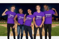 mockup-of-a-group-of-gamer-friends-weari