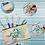 Thumbnail: Pochettes / Pouches