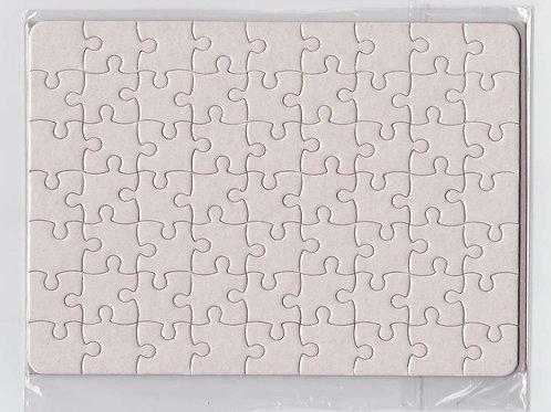 Casse-Tête / Puzzle (Sublimation)