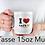 Thumbnail: Tasse 15 oz Mug